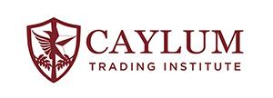 Caylum Trading Institute: News